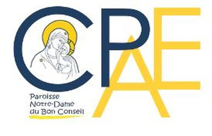 Réunion du conseil pastoral pour les affaires économiques (CPAE)