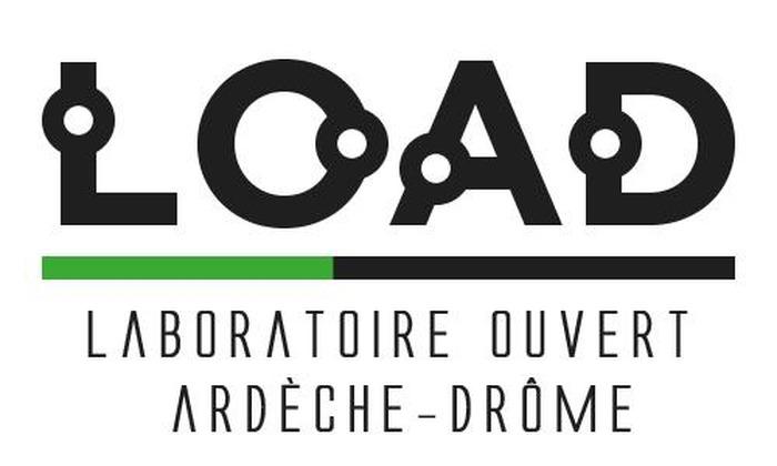 Réunion du L0ad (Laboratoire Ouvert Ardèche-Drôme)