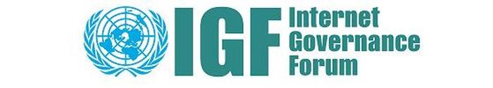 Réunion du MAG de l'IGF