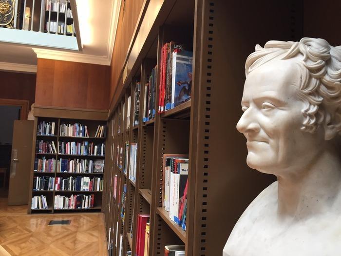 Journées du patrimoine 2018 - Révéler les coulisses du musée. À la découverte du futur Centre de conservation du Louvre (2015-2019).