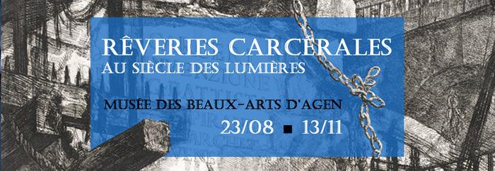 Crédits image : © Musée des Beaux-Arts d'Agen
