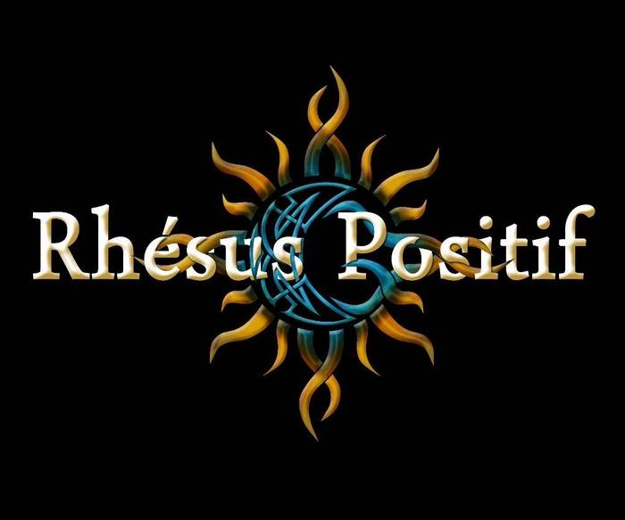 Rhésus Positif