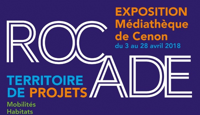 Exposition Rocade