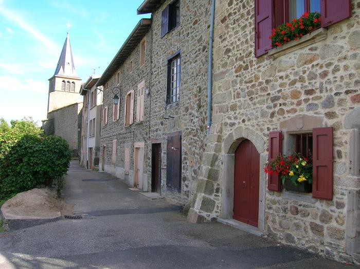 Journées du patrimoine 2017 - Rochefort à travers le temps