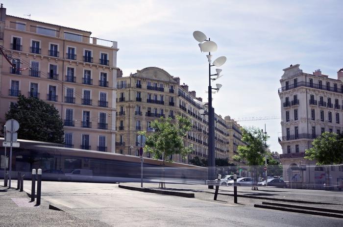 Journées du patrimoine 2018 - Rue de la République