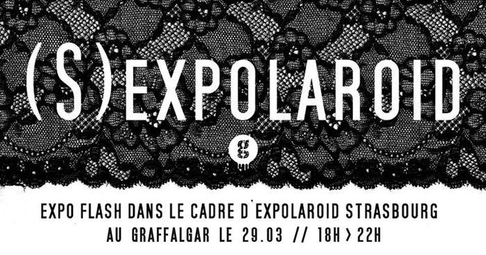 (S)Expolaroid