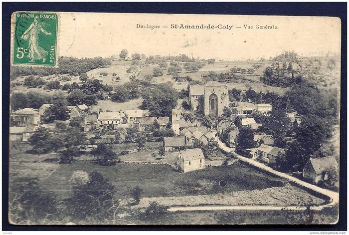 Journées du patrimoine 2018 - Saint-Amand, du passé au présent
