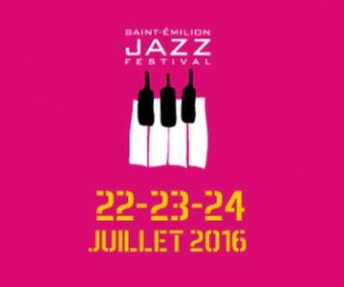 event saint-emilion-jazz 256049.jpg 17669856dcf8