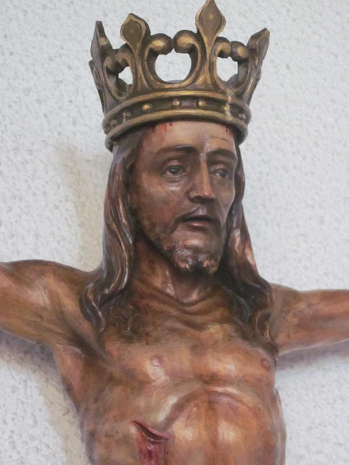Journées du patrimoine 2018 - Saint-Joseph, une église construite en Alsace sous l'Empire allemand