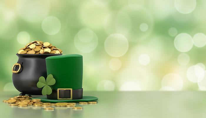 Grande fête celtique