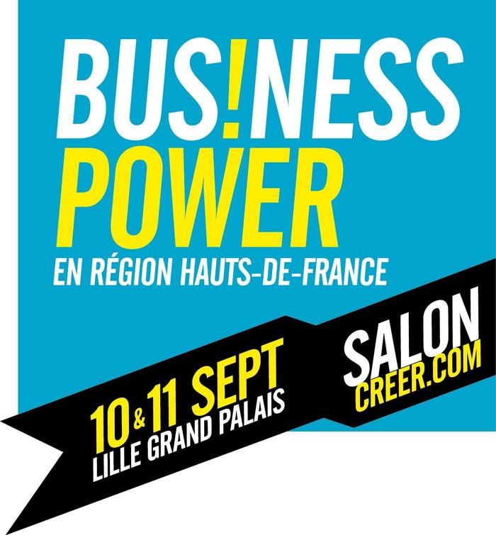 Salon Business Power