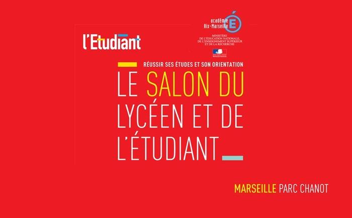 Parc chanot rond point du prado 13009 marseille for Salon ce marseille