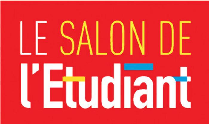 Salon de l tudiant toutes les possibilit s d tudes et - Salon etudiant orleans ...