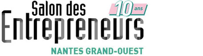 Le village by ca atlantique vend e for Salon des entrepreneurs nantes