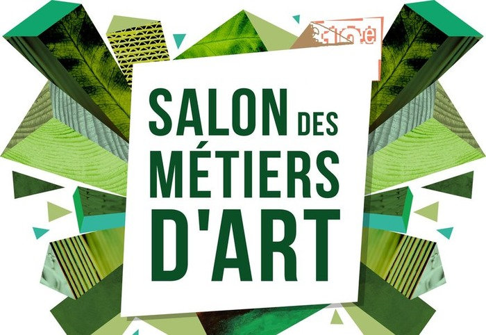 salon des m tiers d 39 art m li m l arts