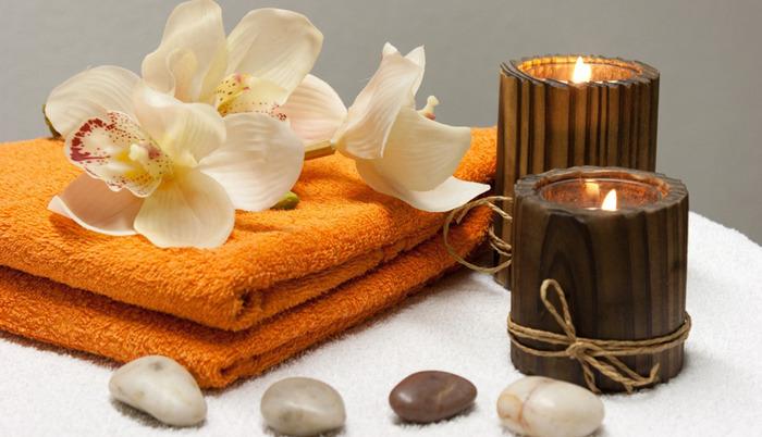 Salon du bien-être du corps et de l'esprit #3