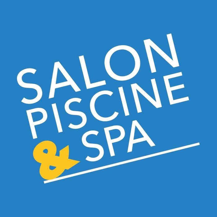 Reed Expositions Salon Piscine Spa 2019