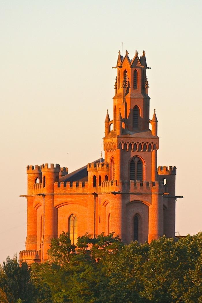 Journées du patrimoine 2017 - Visite guidée du sanctuaire Notre-Dame de la Drèche