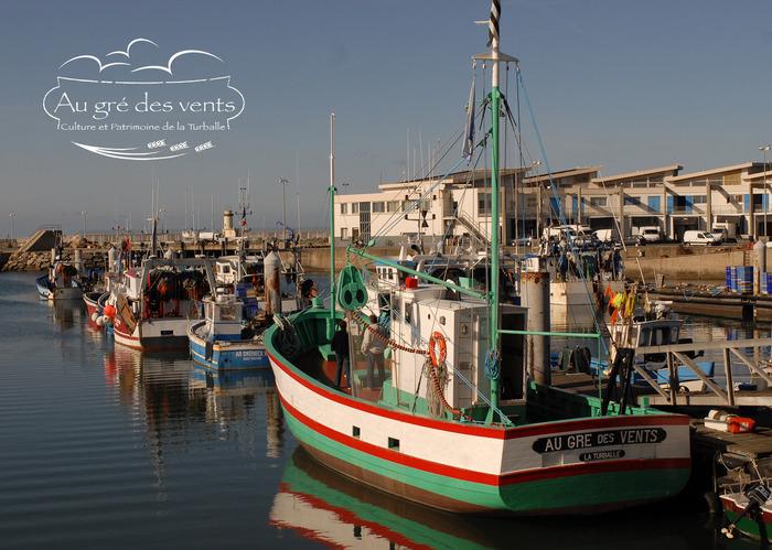 Journées du patrimoine 2017 - Sardinier