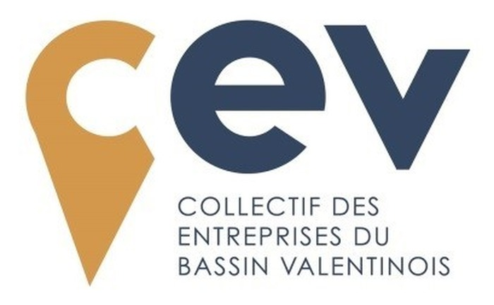 Save the date : 2ème anniversaire CEV