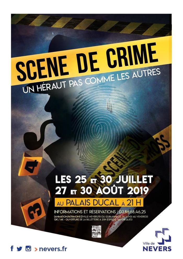 https://cibul.s3.amazonaws.com/event_scene-de-crime-un-heraut-pas-comme-les-autres_311653.jpg