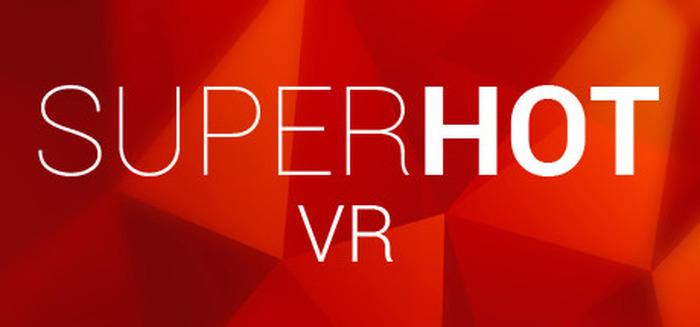 Séance Virtual Reality à la médiathèque musicale
