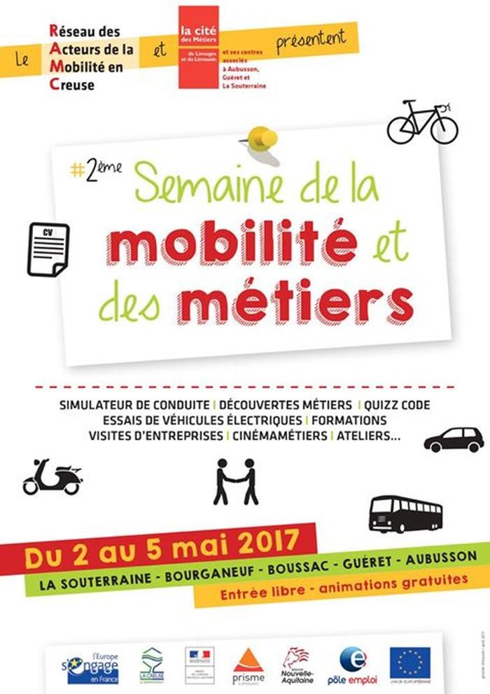 event semaine-de-la-mobilite-et-des-metiers-en-creuse 211541.jpg f6fa48350af9