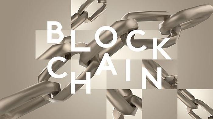 """Séminaire """"Éléments de compréhension de la technologie Blockchain et de ses app…"""