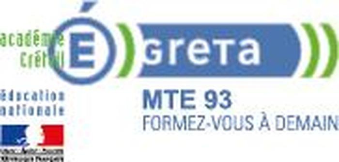 FORMATION DE SERVEUR BAR RESTAURANT (PROFESSIONNALISANT)