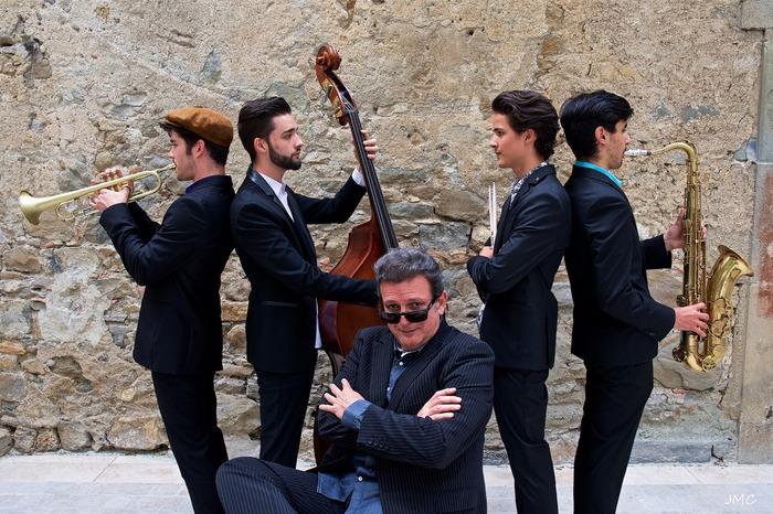 Sextet Jazz