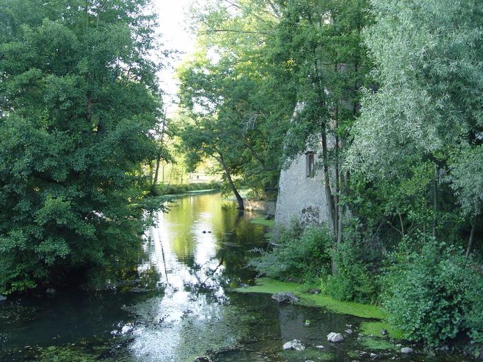 Crédits image : DR Ville d'Epinay-sous-Sénart