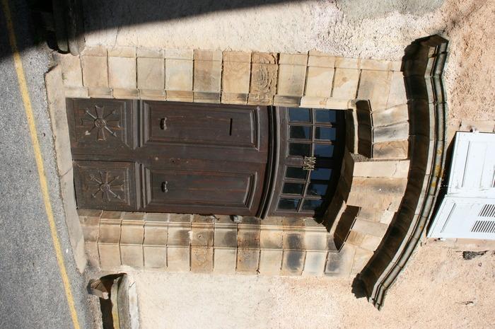 Journées du patrimoine 2018 - Si Saint-Sernin m'était conté