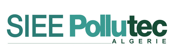 SIEE Pollutec ALGERIE 2020