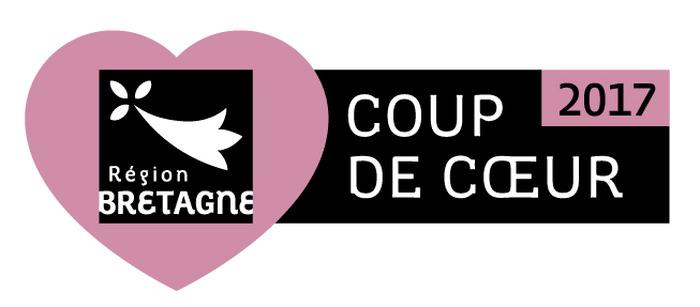 Crédits image : (c) Mairie de Sixt-sur-Aff, mai 2017