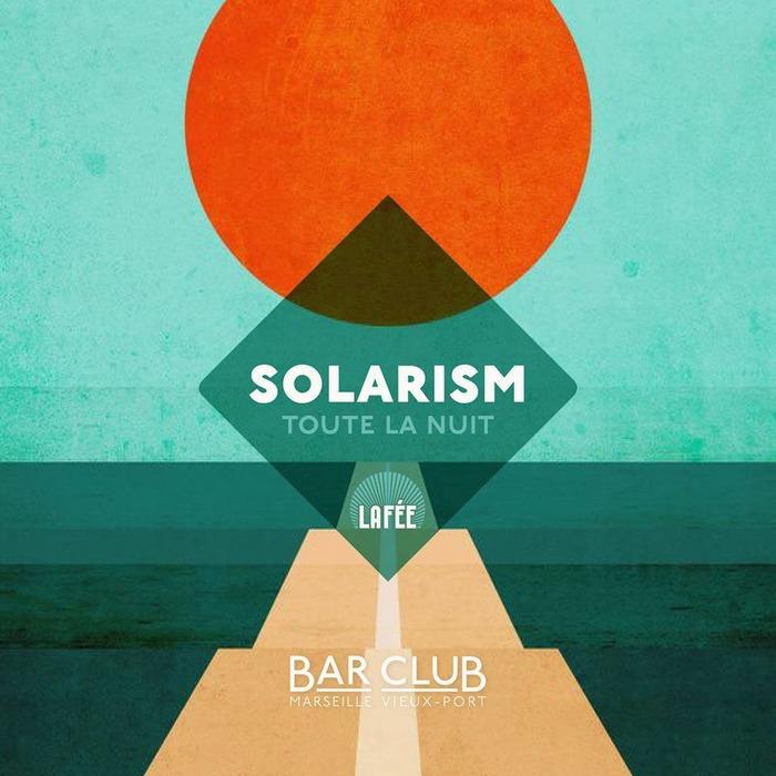 Solarism