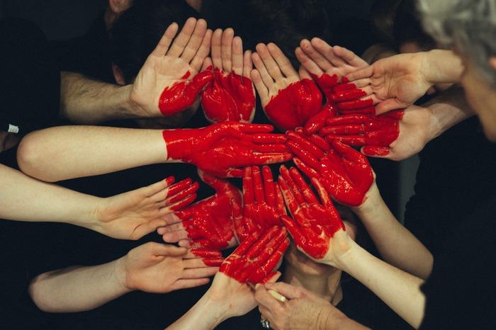 Solidarités, Migrations, Valeurs : La jeunesse et les nouvelles formes de solidarité