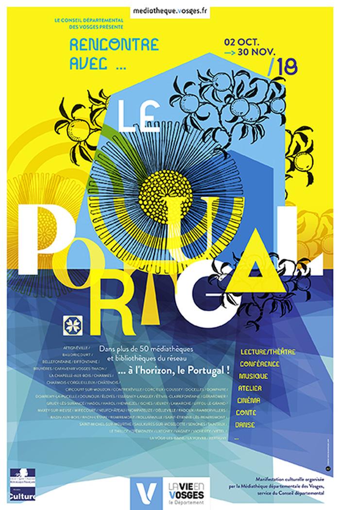 Rencontre Femme Portugal - Site de rencontre gratuit Portugal