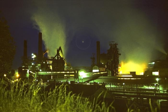 Crédits image : Ville de Pompey