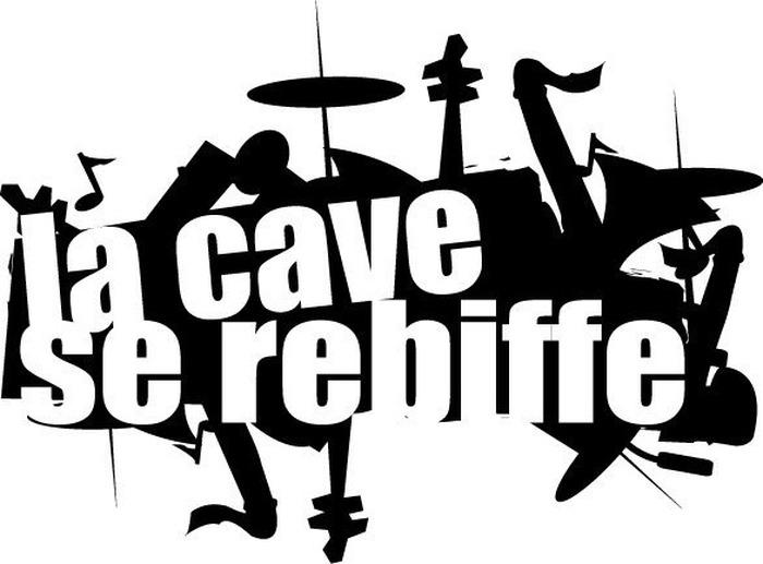 Crédits image : La cave se rebiffe