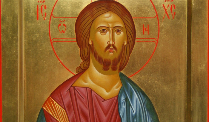 Spiritualité et écriture de l'icône