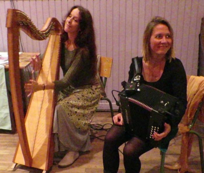 Stage de Musique d'Ensemble