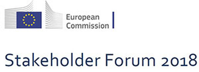 Stakeholder Forum 2018