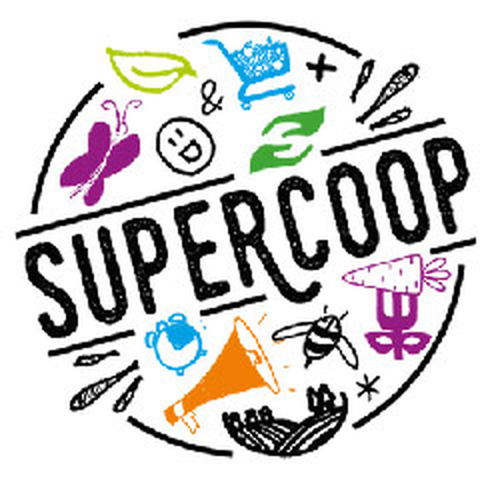 Supercoop : réunion d'information