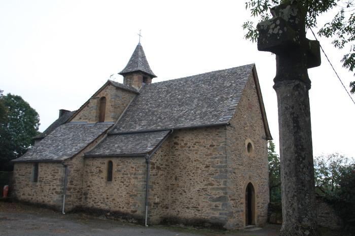 Journées du patrimoine 2018 - Circuit : Sur les traces de Gauzfred de Monte Arnald