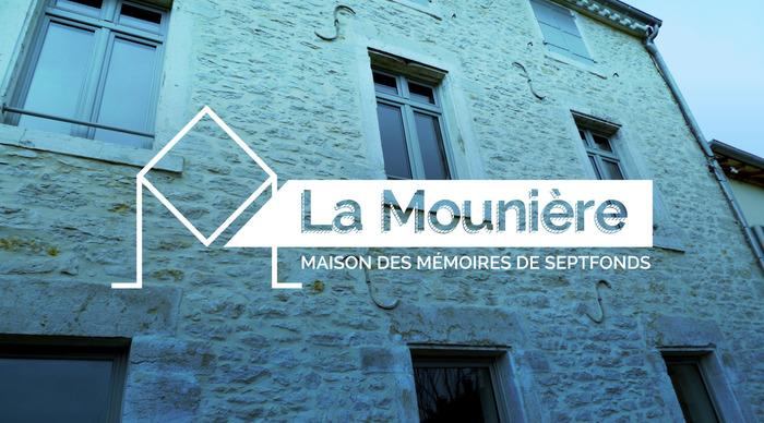 Journées du patrimoine 2017 - Sur les traces des mémoires de Septfonds