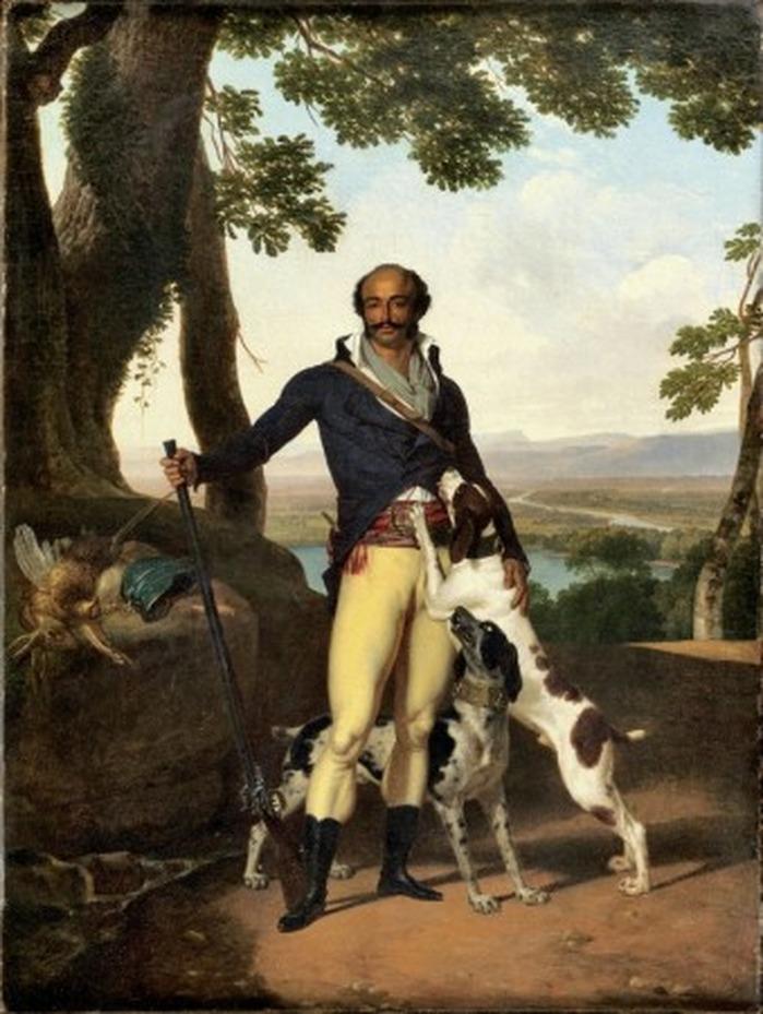 Nuit des musées 2019 -Sur les traces du Général Dumas