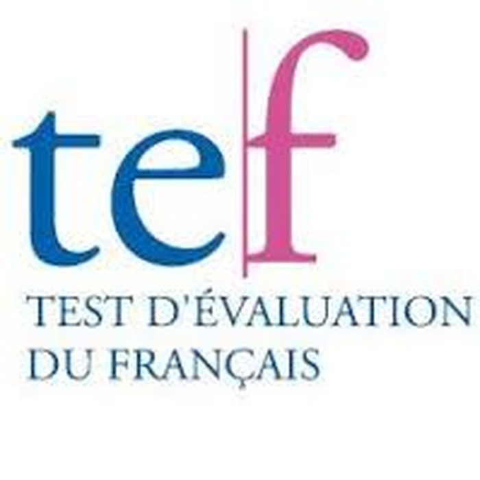 Tef canada - Grille d evaluation immigration quebec ...