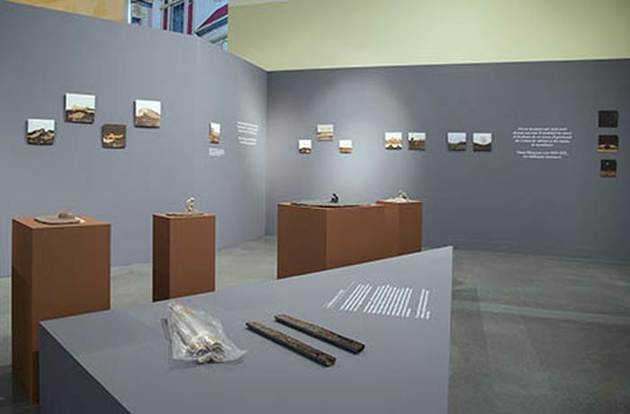 Crédits image : © Musée de l'image | Ville d'Épinal, cliché H. Rouyer