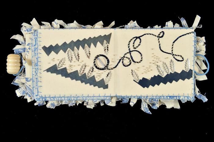 Journées du patrimoine 2018 - Textiles à l'honneur