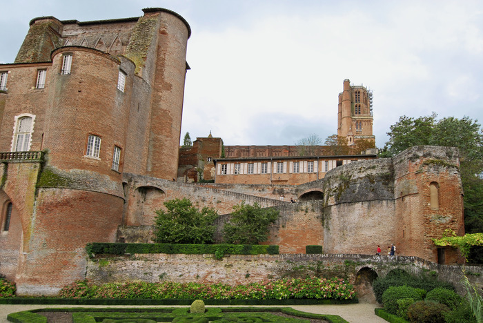 Journées du patrimoine 2018 - Toulouse-Lautrec à travers ses expositions à l'international